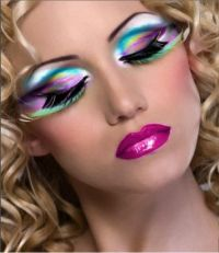 dramatic_makeup____by_firediamonds-d3k9li4
