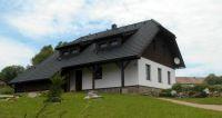 Chalupa - Cottage