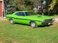 1970.Dodge.Challenger.RT