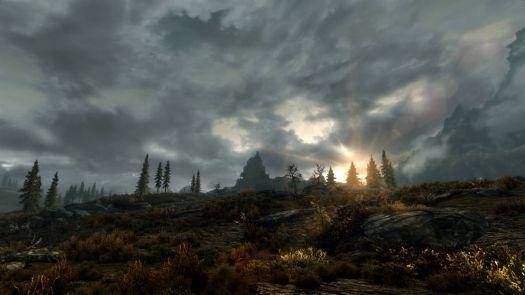 skyrim-landscape-26