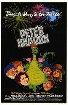 Petes_Dragon_movie_poster