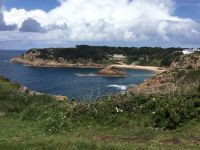 Jersey view point