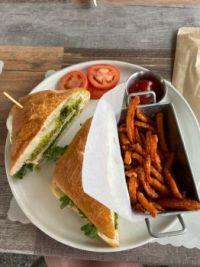 sandwich 🥪🥪