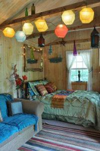 Boho Room #9