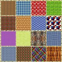 A Case 4 Baskets Collage Challenge