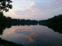 18 09 07_Sunset on the Pond_Smoke Haze_200719_resized