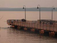Popular dock