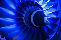 It's pretty and it is easy to make sense of it. Turbine! so awesome.