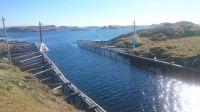 Kvitsøy Norway