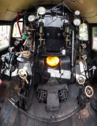 midhantsrly 03-09-2016 76017 class 4 mogul 1953 at alton station cab composite 01