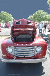 jigidi  210405  ford truck