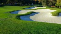 Cordevalle Country Club, CA