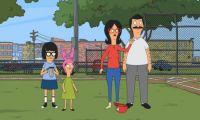50-best-tv-shows-netflix-bobs-burgers