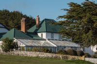 Government House, Stanley, Falkland Islands