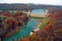 USACE_Conemaugh_River_Lake_Dam_2 (1)