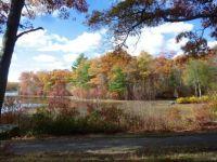 Fall New England 2016