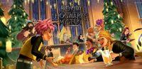 Harry Potter - Challenger