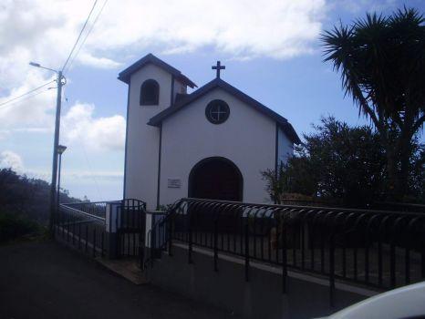128-Madeira