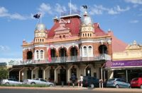 Kalgoorlie Australia