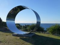 Sculptures by the Sea - Sydney 2013