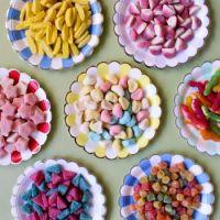 analia-baggiano candy