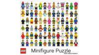 LEGOMinifigurePuzzle