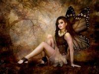 beautiful-fairies-fairies-16816708-700-525
