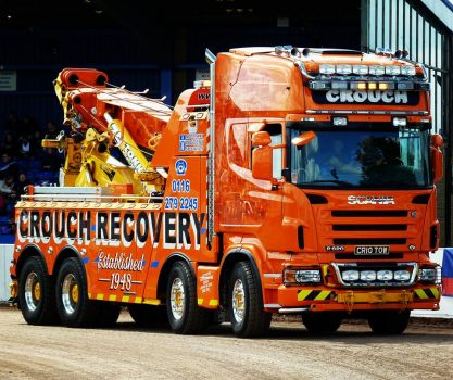 Scania Crouch Recovery_05