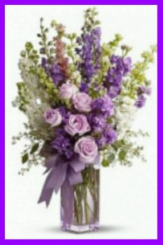 Beautiful Bouquets 13.