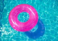 THEME:  Summer Bliss