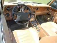 Celine's Rolls-Royce