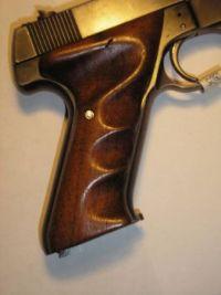 Guns-Rifles 009