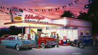 wallys-service-station-57-chevy-big