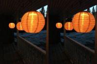 Lightballs/Valopallot