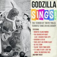 Theme ~ Music!!!