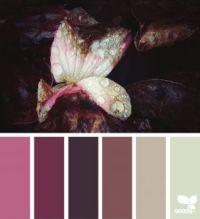 10_3_ColorChange_carl