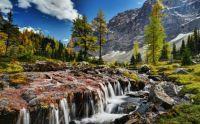 mountain-river-