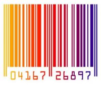 colorful-barcode