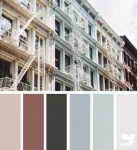 10_5_2_ColorView_beatriz