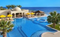 the_oberoi_sahl_hasheesh-swimming-pool