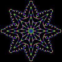 kaleidoscopePainter(6)