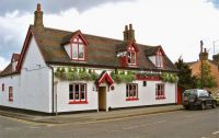 Westend House Pub - Ely
