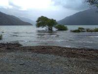 Lago Puelo 1