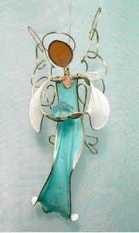 Happy Birthday Angelic Pisces!