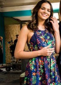 Bruna Marquezine - Bruna Marquezine - The More Beautiful Photos N° 618