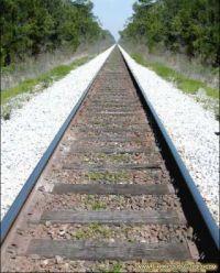 Love the rails