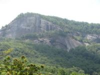 Chimney Rock, North Carolina_06