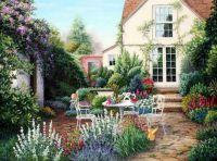 jardines-2
