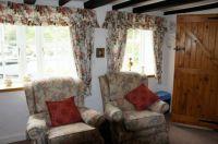 Crumplehorn Cottage, Polperro iii