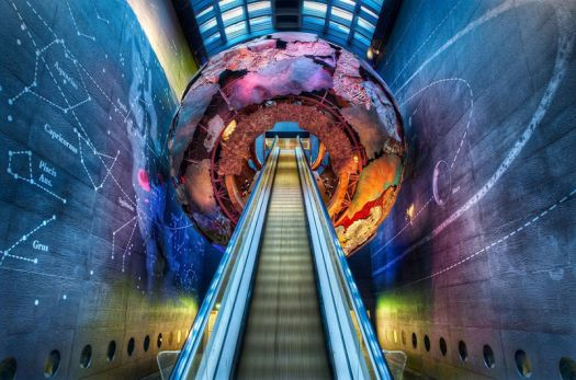 london-natural-history-museum-entrance